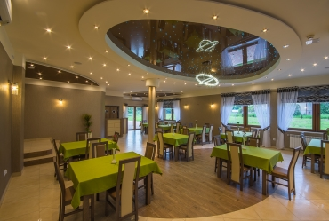 restauracja_beskid